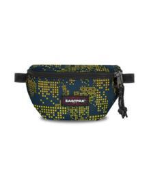 Рюкзак Eastpak 45491214BA