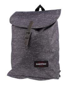 Рюкзаки и сумки на пояс Eastpak 45515206QK