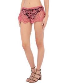 Пляжные брюки и шорты EBERJEY 47259621KU