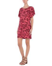 Пляжное платье PIERRE MANTOUX 47261338GH