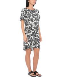 Пляжное платье PIERRE MANTOUX 47261338JW