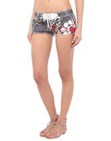 Пляжные брюки и шорты Dsquared2 47261891FB
