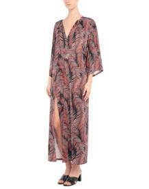 Пляжное платье IU RITA MENNOIA 47261947CI