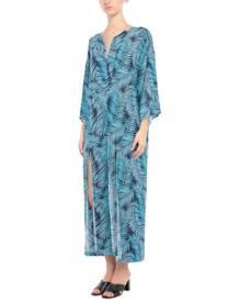 Пляжное платье IU RITA MENNOIA 47261947UC
