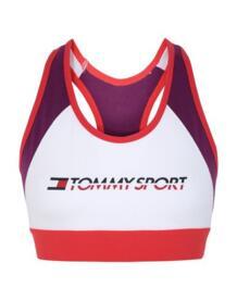 Топ без рукавов Tommy Sport 48222732BJ