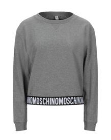 Пижама Love Moschino 48229371EC