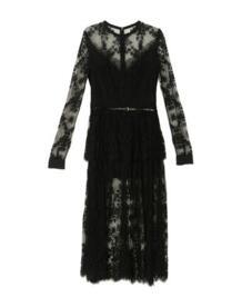 Длинное платье ElieSaab 54160974JR