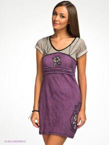Платье COLINE 1040286