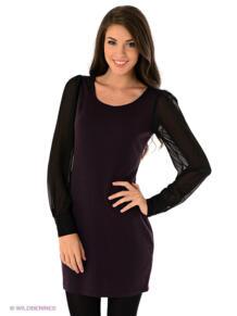 Платье Lavand 1083679