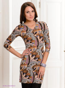 Платье Lavand 1083733