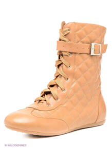 Ботинки Gerzedo 1106451