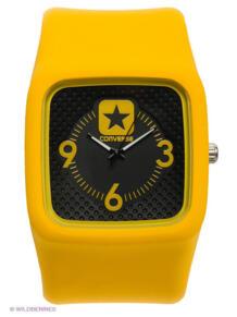 Часы Converse 1109829