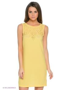 Платье Savage 1315533