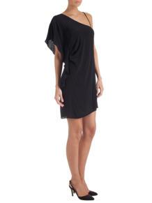 Платье Motivi 1524862