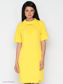 Платье Lussotico 1537246