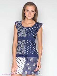 Платье COLINE 1555189