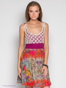 Платье COLINE 1555192