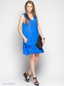 Платье COLINE 1556197
