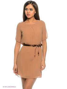 Платье Motivi 1616320
