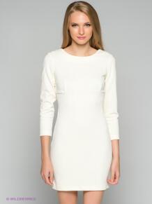 Платье Camelot 1676217