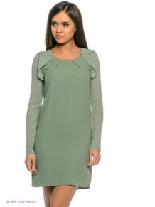 Платье Motivi 1746045