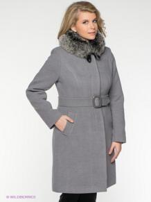 Пальто Klimini 1755567