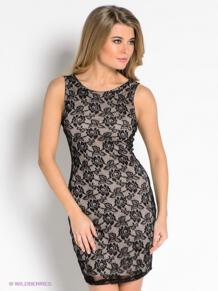 Платье Motivi 1855684