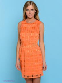 Платье Lavand 2051734