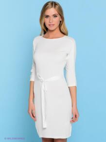 Платье Lavand 2051745