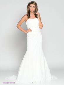 Платье X'Zotic 2065281