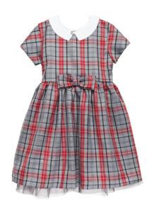 Платье Cookie 2214280