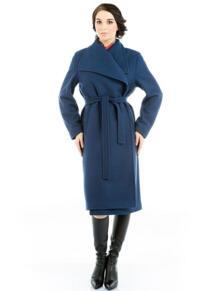 Пальто Levall 2252259