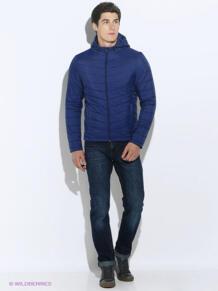 Куртка OODJI 2269982