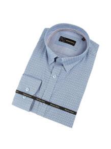 Рубашка mondigo 2275601