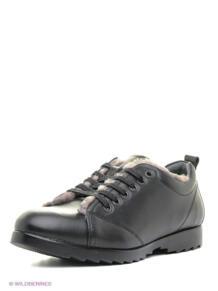 Ботинки Dino Ricci 2302425