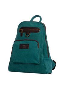 Рюкзак Polar 2322771