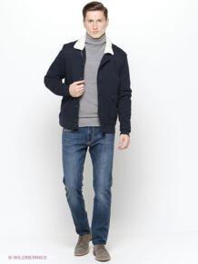 Куртка OODJI 2351603