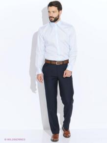 Рубашка LAVISHY 2355093