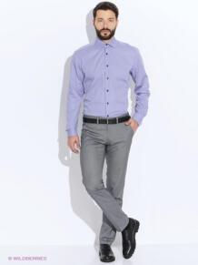 Рубашка LAVISHY 2355095