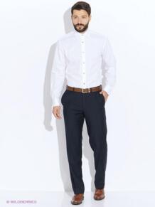 Рубашка LAVISHY 2355099