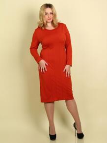 Платье Элит SPARADA 2367785