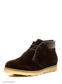 Ботинки Dino Ricci 2484276