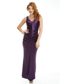 Платье Venusita 2509497