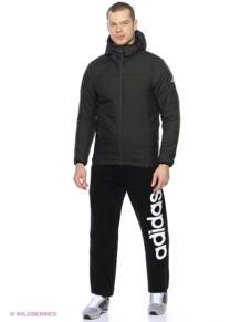 Куртка Alploft J Adidas 2535048