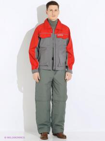 Куртка Хекля 2581066