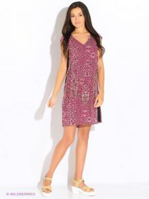 Платье SISLEY 2745501