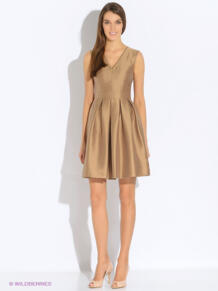 Платье SISLEY 2745549