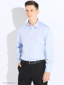 Рубашка TIMOTHY 2804276