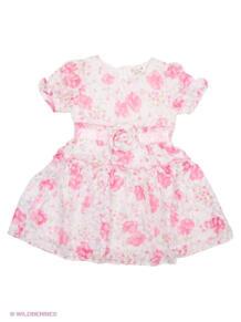 Платье Damy-M 2899237