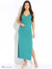 Платье SISLEY 2907374